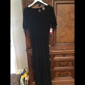 Vince Camuto Jump Suit NWT Size S
